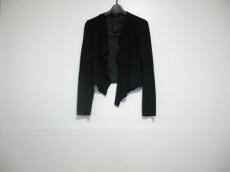 RAWTUS/Raw+(ロータス)のジャケット