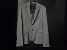 UNIVERSAL FREAK'S(ユニバーサルフリークス)のジャケット