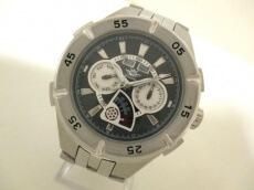 DOMINIC(ドミニク)の腕時計