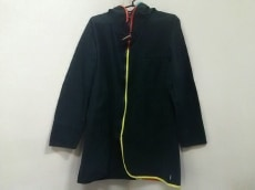 KAVU(カブー)のコート