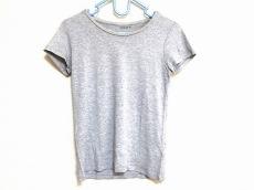 JOSEPH(ジョセフ)のTシャツ