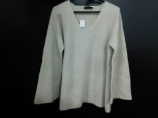 THE ROW(ザロウ)のセーター