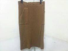 SUNSEA(サンシー)のスカート