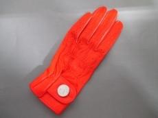 ChristianDiorSports(クリスチャンディオールスポーツ)の手袋