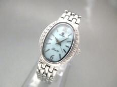 CYMA(シーマ)の腕時計