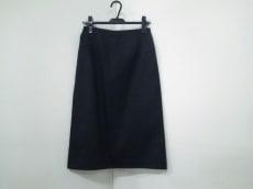 FLUXUS(フルクサス)のスカート