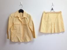 PATRICK COX(パトリックコックス)のスカートセットアップ