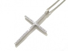 DAMIANI(ダミアーニ)のネックレス