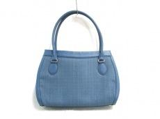 comtesse(コンテス)のハンドバッグ