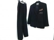 ROSSO(ロッソ)のレディースパンツスーツ