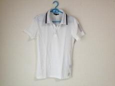 schorl(ショール)のポロシャツ