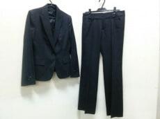 INDIVIDUAL(インディヴィジュアル)のレディースパンツスーツ