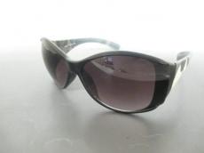 enrecre(アンレクレ)のサングラス