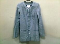 JUN OKAMOTO(ジュンオカモト)のジャケット