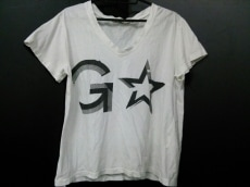 GOLDEN GOOSE(ゴールデングース)のTシャツ