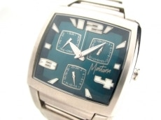 Montana(モンタナ)の腕時計