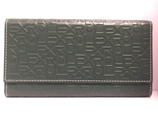 ROLEX(ロレックス)の長財布