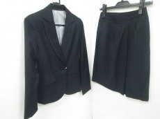 MASAKI MATSUSHIMA(マサキマツシマ)のスカートスーツ