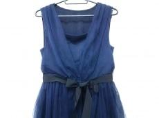 Tiara(ティアラ)のドレス