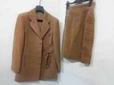 OLLEBOREBLA(アルベロベロ)のスカートスーツ