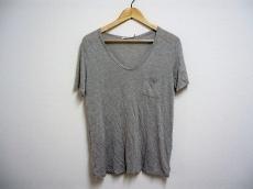 ALEXANDER WANG(アレキサンダーワン)のTシャツ