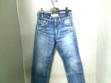 FILL THE BILL(フィルザビル)のジーンズ