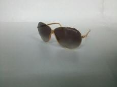 CARRERA(カレラ)のサングラス