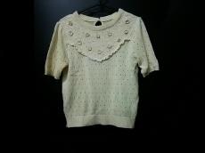 HIAND(ハイアンド)のセーター