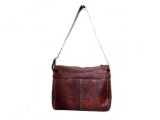 土屋鞄製造所(ツチヤカバンセイゾウショ)のショルダーバッグ