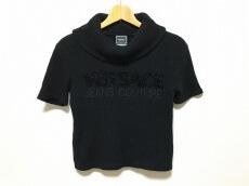 Versace Jeans(ヴェルサーチジーンズ)のセーター