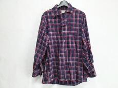 ANATOMICA(アナトミカ)のシャツ