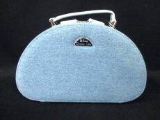 Dior Parfums(ディオールパフューム)のその他バッグ
