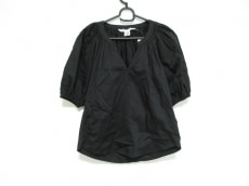 DIANE VON FURSTENBERG(DVF)(ダイアン・フォン・ファステンバーグ)のシャツ