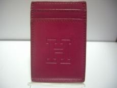 HIROFU(ヒロフ)のカードケース