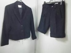 ENCHANTEMENT...?(アンシャントマン)のレディースパンツスーツ