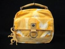 Kipling(キプリング)のハンドバッグ