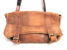 MARNI(マルニ)のショルダーバッグ