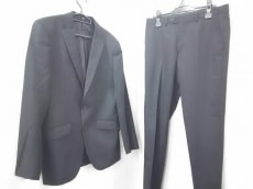 TK (TAKEOKIKUCHI)(ティーケータケオキクチ)のメンズスーツ