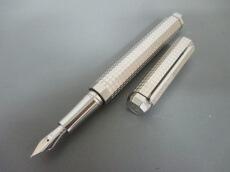 AUDEMARS PIGUET(オーデマ・ピゲ)のペン