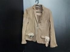 RehersalL(リハーズオール)のジャケット