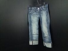 VICTORIABECKHAM(ヴィクトリアベッカム)のジーンズ