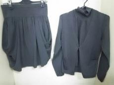 ANTEPRIMA(アンテプリマ)のスカートセットアップ