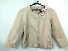 ANNA MOLINARI(アンナモリナーリ)のジャケット