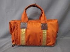 ELISE TRAN(エリーゼトラン)のハンドバッグ