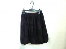 FOXEY(フォクシー)のスカート
