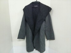 MONIQUE(モニーク)のコート