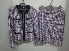 Raymayers(レイメイヤーズ)のスカートスーツ