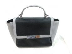 TIFFANY&Co.(ティファニー)のハンドバッグ