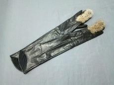 FACETASM(ファセッタズム)の手袋