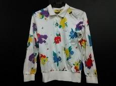 LEONARD(レオナール)のポロシャツ